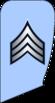 گروهبان یکم