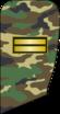 سرباز دوم