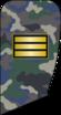 سرباز یکم