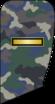 سرباز