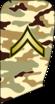 گروهبان سوم
