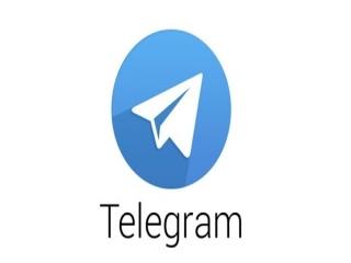 نسخه جدید 8.0 تلگرام جهت استفاده کاربران عرضه شد