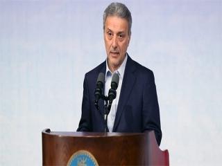 درخواست رئیس دانشگاه تهران از رئیس قوه قضاییه