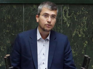 رضایی: رویکرد دولت سیزدهم، تولید ساخت قدرت در داخل و مذاکره در عرصه بینالملل است