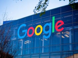 امنیت اکانت گوگل رو جدی بگیرید