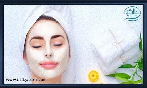 بهترین آموزشگاه پاکسازی پوست صورت