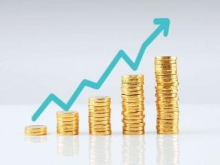 اظهارنامه مالیاتی چیست و نحوه ثبت آن چگونه است؟
