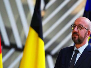 رئیس شورا اروپا: آمریکا خلف وعده کرده است