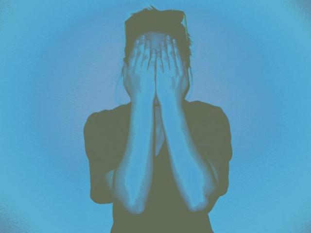 9 سندرم عجیب و غریب: مکان هایی که بیماری روانی دارند!