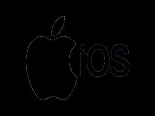 ورژن های مختلف IOS و امکانات آن ها