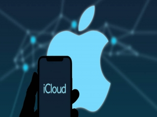 کاربرد فضای ابری یا آیکلود در اپل