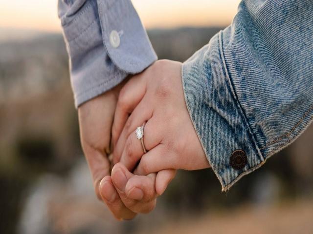 تناسب ظاهری در ازدواج