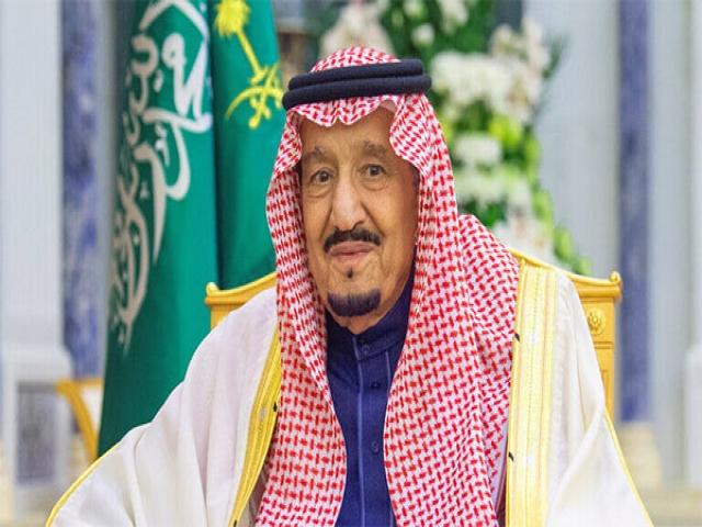 پادشاه عربستان نسبت به مذاکرات با ایران خوش بین است