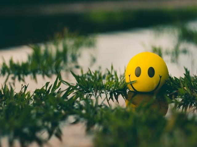 26 کاری که می تواند زندگی ما را متحول کند