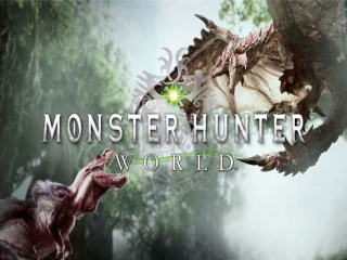 سیستم موردنیاز Monster Hunter World مشخص شد