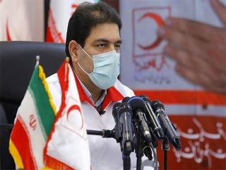 400 هزار نفر اتباع خارجی در ایران واکسینه شده اند