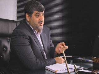 کمیسیون حقوقی و قضایی به موضوع استخراج رمز ارزها ورود می کند
