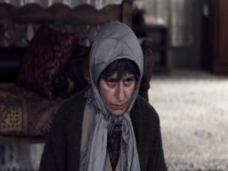 نقد روانشناختی فیلم سینمایی بوتاکس