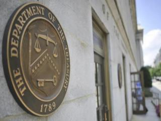 نگرانی وزارت خزانه داری آمریکا از توافق احتمالی ایران و ونزوئلا