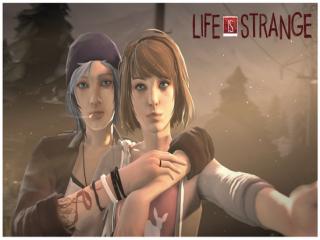تاریخ انتشار بازی Life is Strange