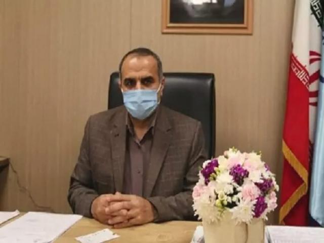 تاکید سخنگوی دانشگاه علوم پزشکی گیلان بر رزرو نوبت واکسیناسیون در سامانه وزارت بهداشت