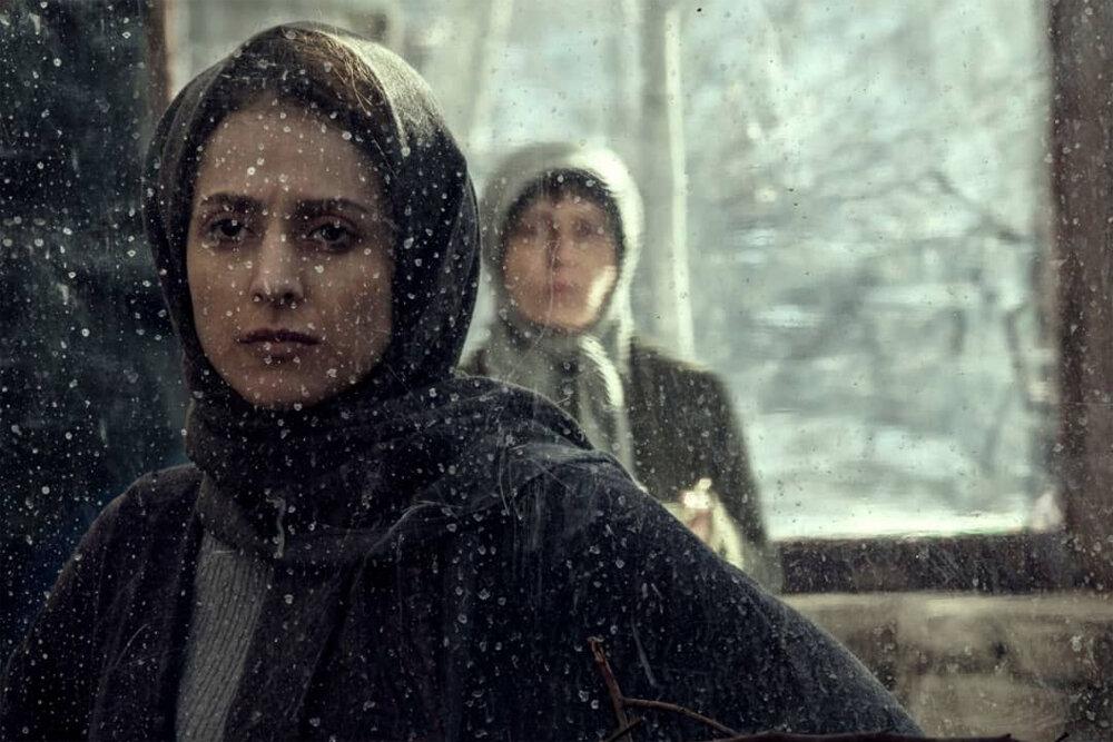 نقد فیلم سینمایی بوتاکس