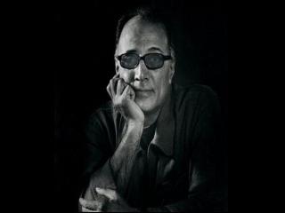 اکران فیلم های کیارستمی در جشنواره «مانهایم-هایدلبرگ» آلمان