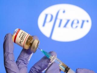 واردات واکسن فایزر منتفی شد!