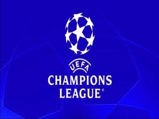 لیگ قهرمانان اروپا؛ بازی های شب دوم هفته دوم گروه های E تا H