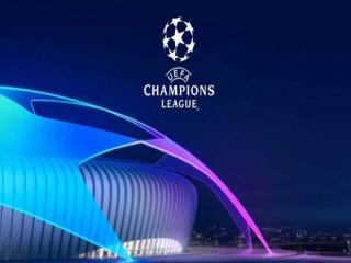 لیگ قهرمانان اروپا؛ نتایج  شب دوم از هفته دوم گروه های E تا H