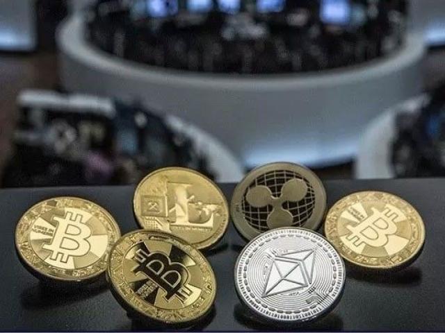 با دنیای ارز دیجیتال چقدر آشنا هستید؟