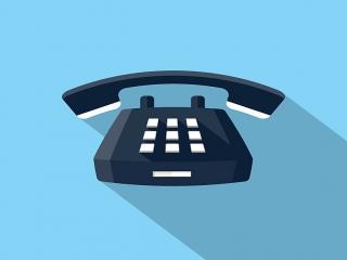 پیش شماره تلفن های ثابت البرز