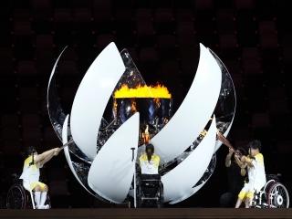 کشورهایی با خاطراتی شیرین از پارالمپیک توکیو