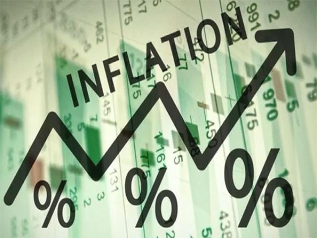 ادامه روند افزایش تورم و  قیمت کالا در بازار ایران