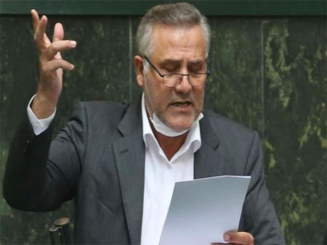 مطهری: وزیران دولت جدید بین وعده ها و واقعیت توازن ایجاد کنند