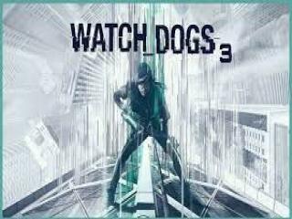 احتمال انتشار بازی Watch Dogs 3 در پاییز امسال