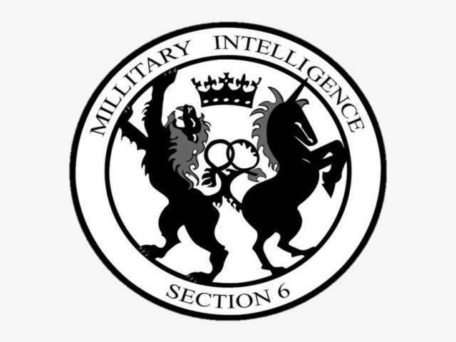 ام آی 6؛ سازمان اطلاعات مخفی بریتانیا