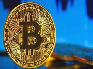 بیت کوین به عنوان ارز رسمی السالوادور قابلیت معامله پیدا کرد