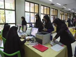 ثبت نام وام دانشجویی سال تحصیلی جدید از مهر ماه