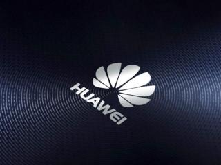 تلویزیون هوآوی سپتامبر عرضه می شود