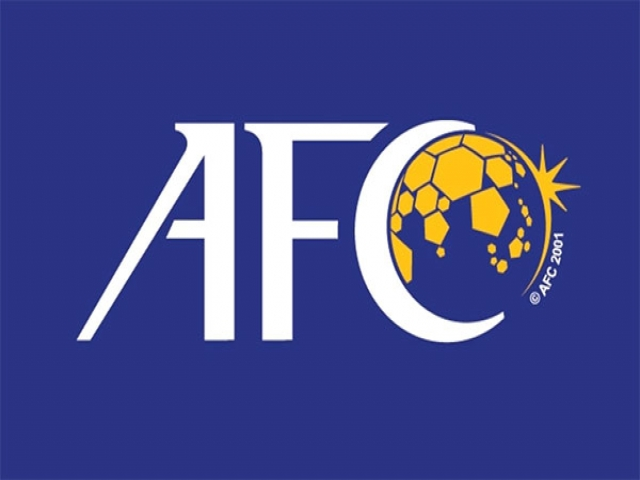 تکذیب ادعای تراکتور سازی از سوی مقامات AFC