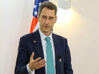 دستیار وزیر خارجه آمریکا: با پیشرفت هسته ای ایران، تاثیر مذاکرات کاهش می یابد