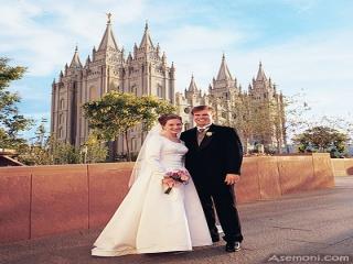 زوج مناسب برای ازدواج