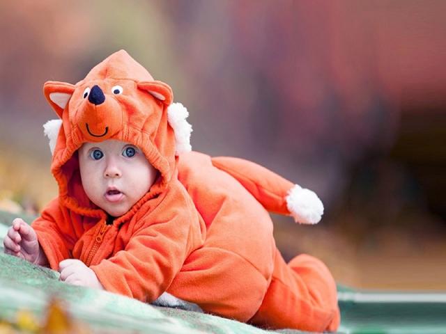 عکس بچه های دوست داشتنی