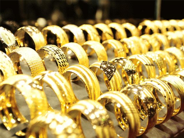 تشخیص علمی طلای واقعی از بدلی