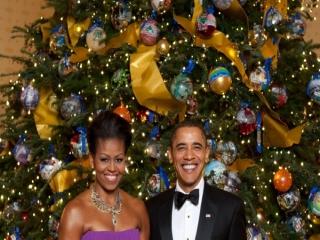 استقبال از کریسمس در کشورهای مختلف