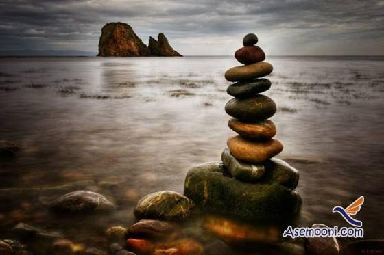 energy-healing(1)