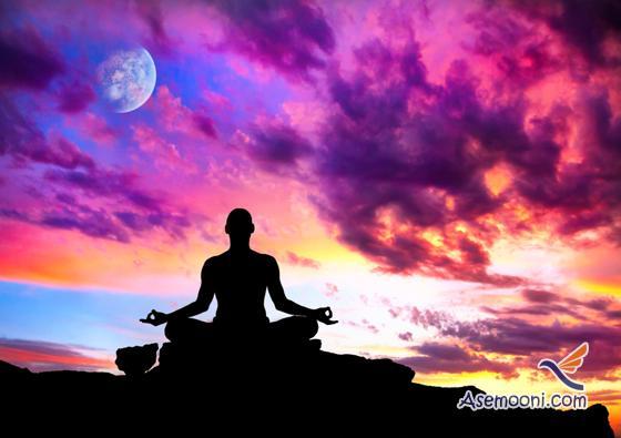 energy-healing(4)