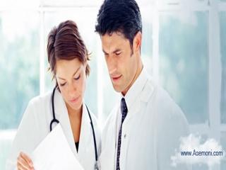 رفع مشکلات طبی با 9 چاره طبیعی