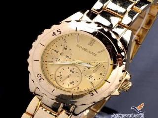 عکس ساعت های بسیار زیبا